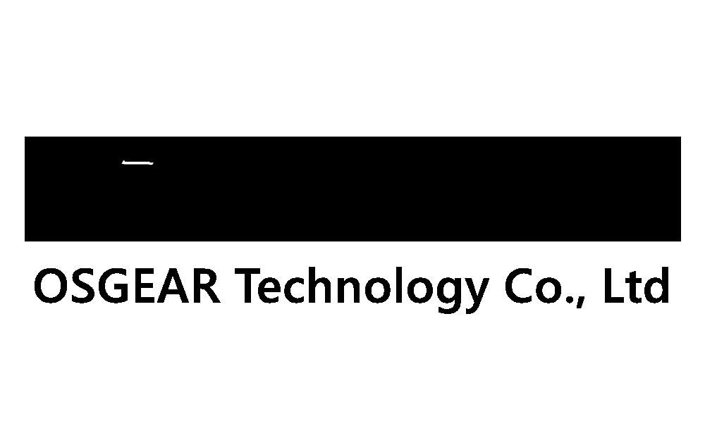 OSGEAR歐仕爾製品