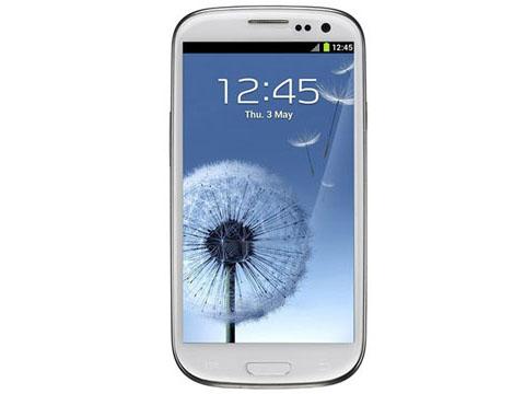 サムスンの携帯電話